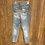 Thumbnail: American Eagle jeans size 10