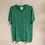 Thumbnail: Men's Medium Lululemon T-shirt