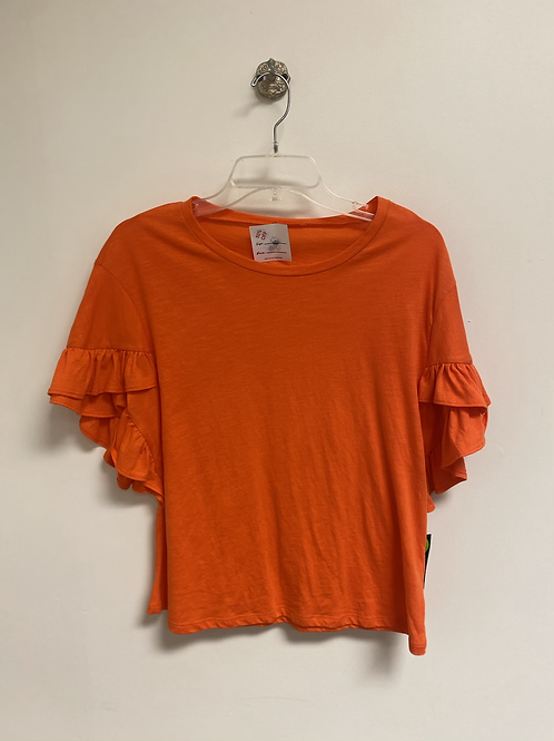 Size XS Top ANA
