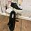 Thumbnail: Size 6.5 Steve Madden platform shoes