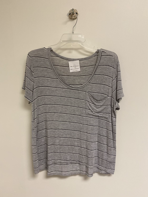 Size M Top SO