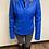 Thumbnail: Size M leather jacket Express
