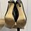 Thumbnail: Michael Kors size 8