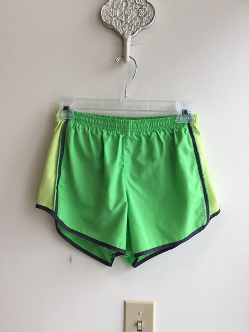 SIZE X-SMALL Calvin Klein athletic shorts