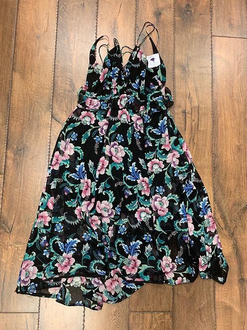Express Dress size 0