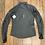 Thumbnail: Nike Quarter zip size medium