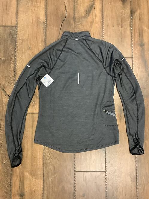 Nike Quarter zip size medium