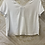 Thumbnail: Kendall & Kylie Small Top