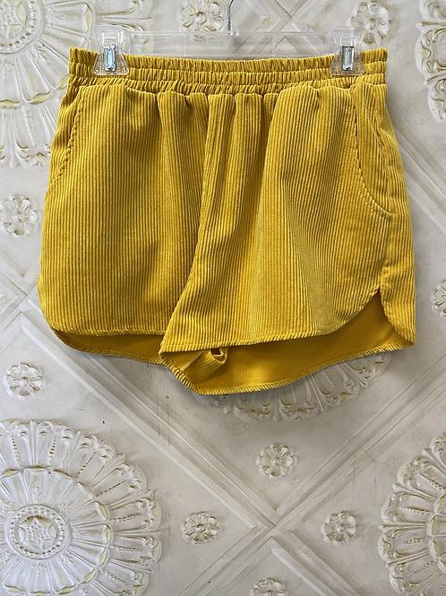 Wild Fable Medium Shorts