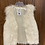 Thumbnail: Cato Medium Fur Vest
