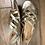 Thumbnail: Chico sandals size 8