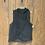 Thumbnail: Under Armour vest size XL