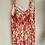 Thumbnail: Size 18 Floral Dress