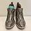 Thumbnail: Size 9.5 Jeffrey Campbell Boots