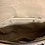 Thumbnail: Michael Kors Crossbody Purse