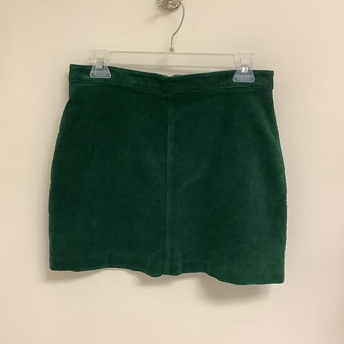 Forever 21 skirt size L