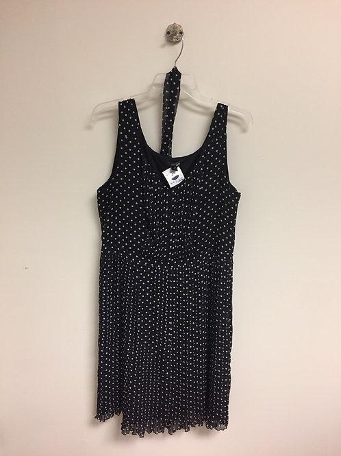 SIZE 16 East 5th Dress