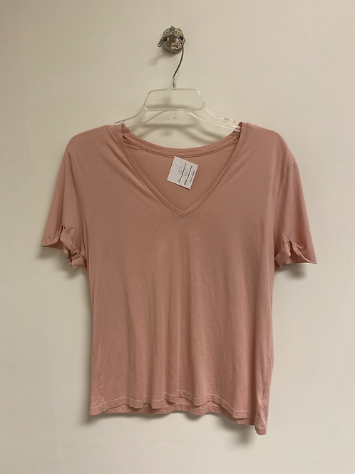 Size M Top A New Day