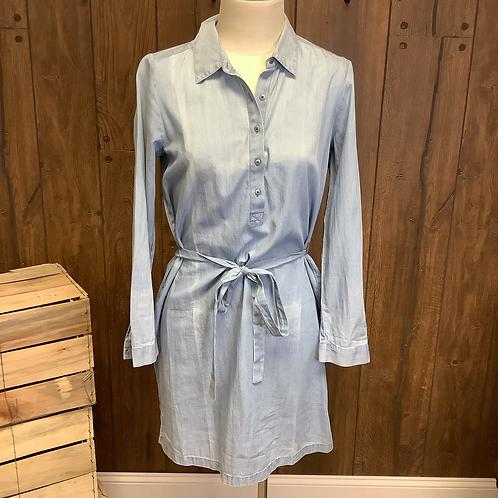 NWT Lucky Brand Dress size S