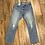 Thumbnail: Levi 501 jeans size 11