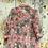 Thumbnail: Size 14 Allison Daley Shirt