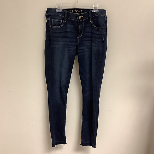 Arizona Jeans size 5