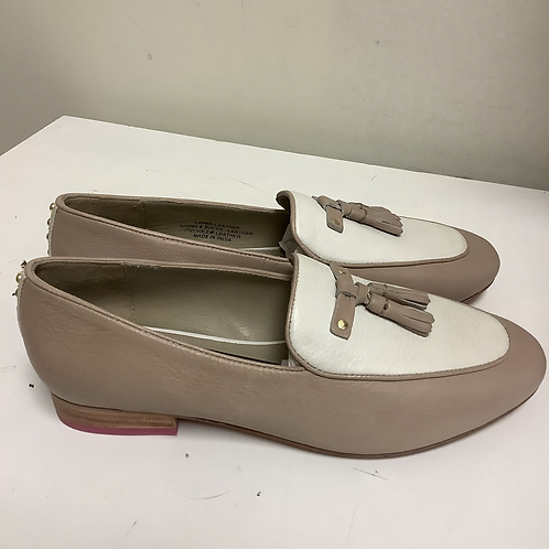 Claire Flower Loafers size 7