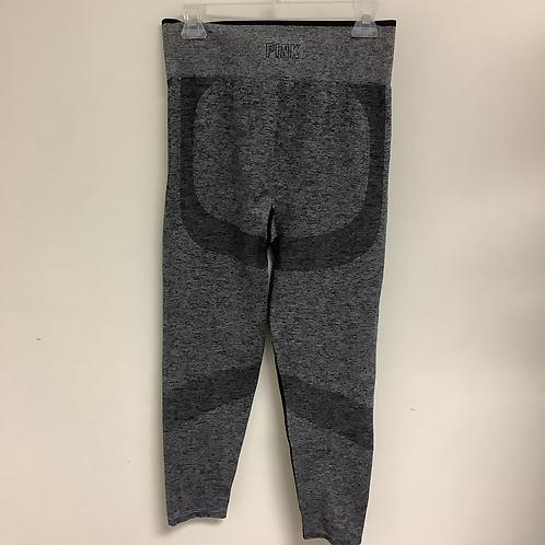 VS Pink leggings size XL