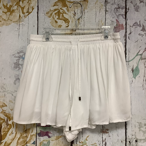 Small Forever 21 Shorts