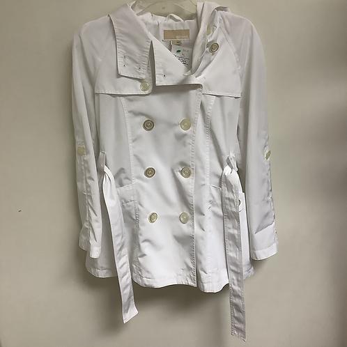 Michael Kors jacket sizeS