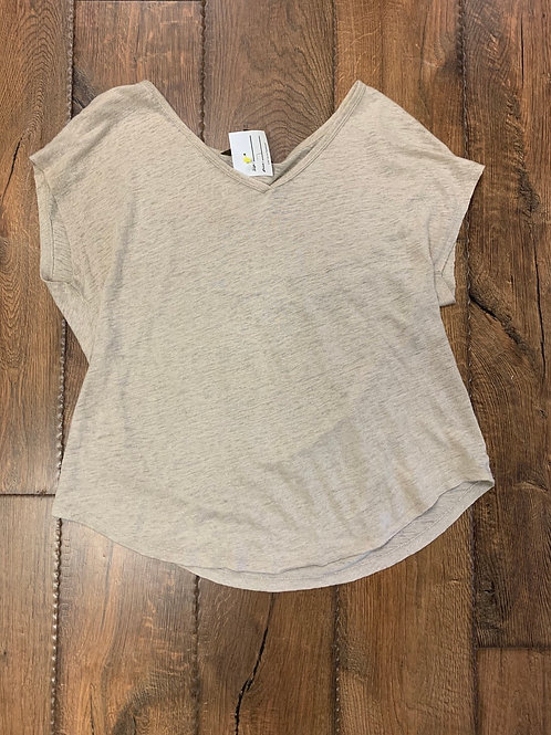 Tommy Bahama top size s