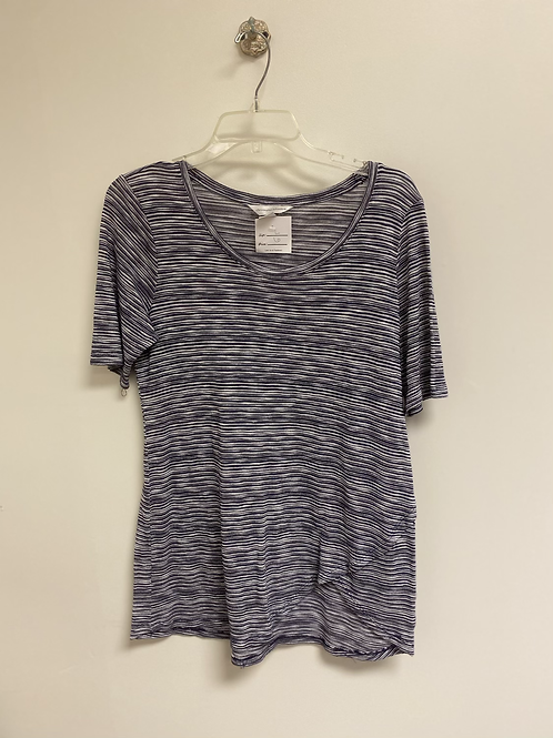 Size L Top Christopher Banks