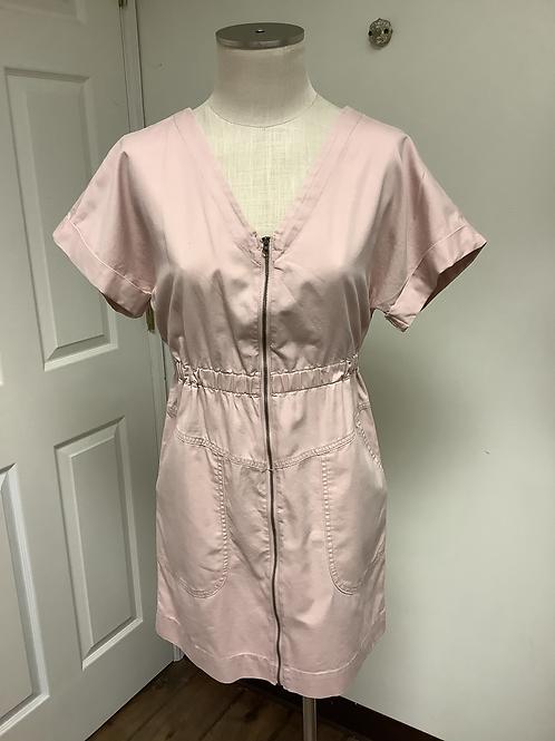 NWT Universal Thread Dress size XS