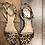 Thumbnail: A new day cheetah sandals