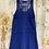 Thumbnail: Large Adidas Dress