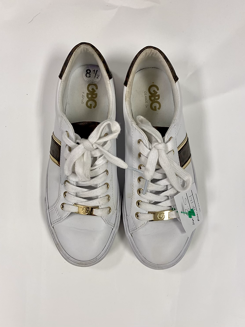 Size 8.5 Sneakers GBG
