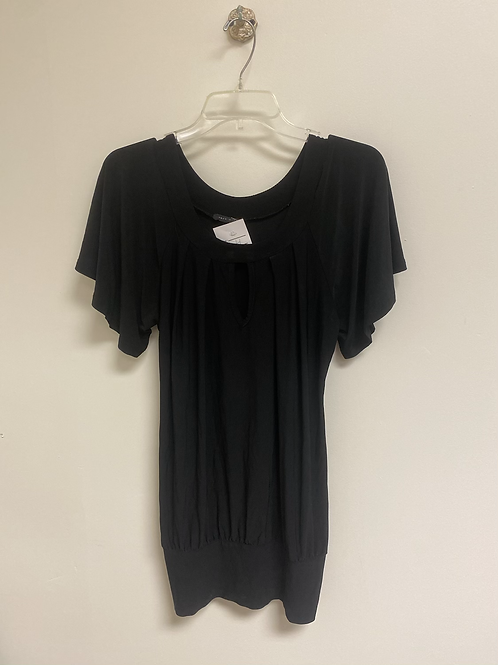 Size L Top Cant Miss