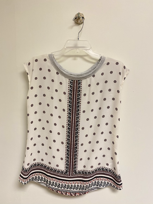 Size S Top Maurices