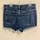 Thumbnail: Size 0 Old Navy Shorts
