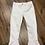 Thumbnail: BlankNyc flair jeans size 10