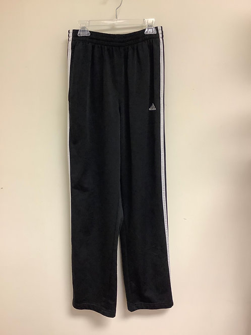 Youth X-large Adidas track pants