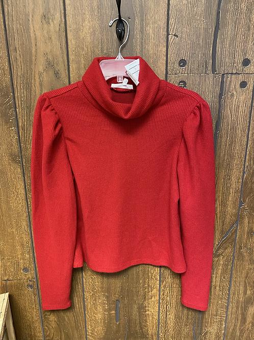 June & Hudson Medium Sweater