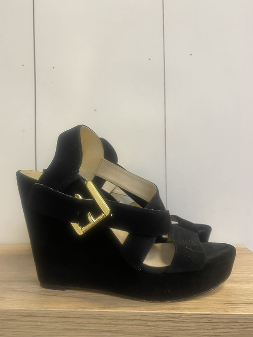 SIZE 9 Michael Kors Wedge