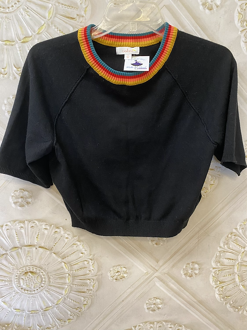 Colise Small Top