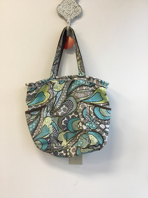 Thirty-One medium size tote bag