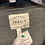 Thumbnail: 3X torrid Jean jacket