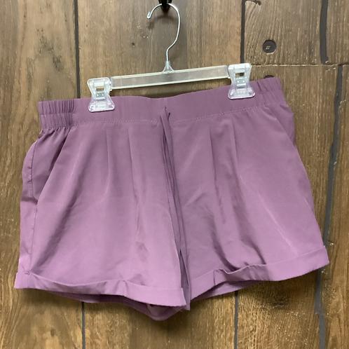 Medium Zaya shorts