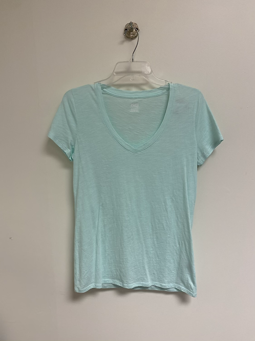 Size S Top PINK