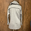 Thumbnail: Grey Under Armour hoodie size M