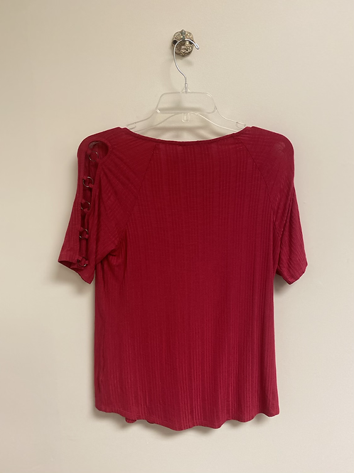 Size M Top JLO